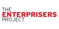 Enter_logo