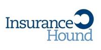 IH_logo