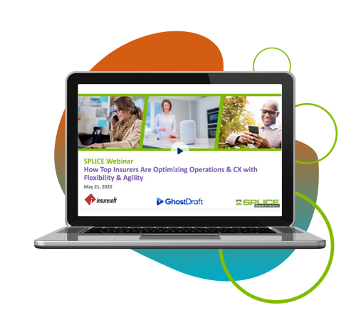 Webinar: How Top Insurers are Optimizing Operations & CX with Flexibility & Agility