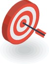 Marketing Inquiry & Follow-Up