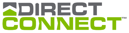 Direct Connect Logo New-1