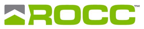 ROCC Logo - R-1