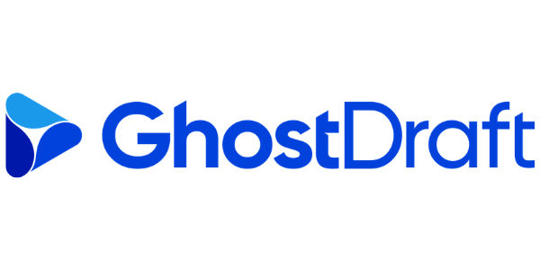 ghostdraft
