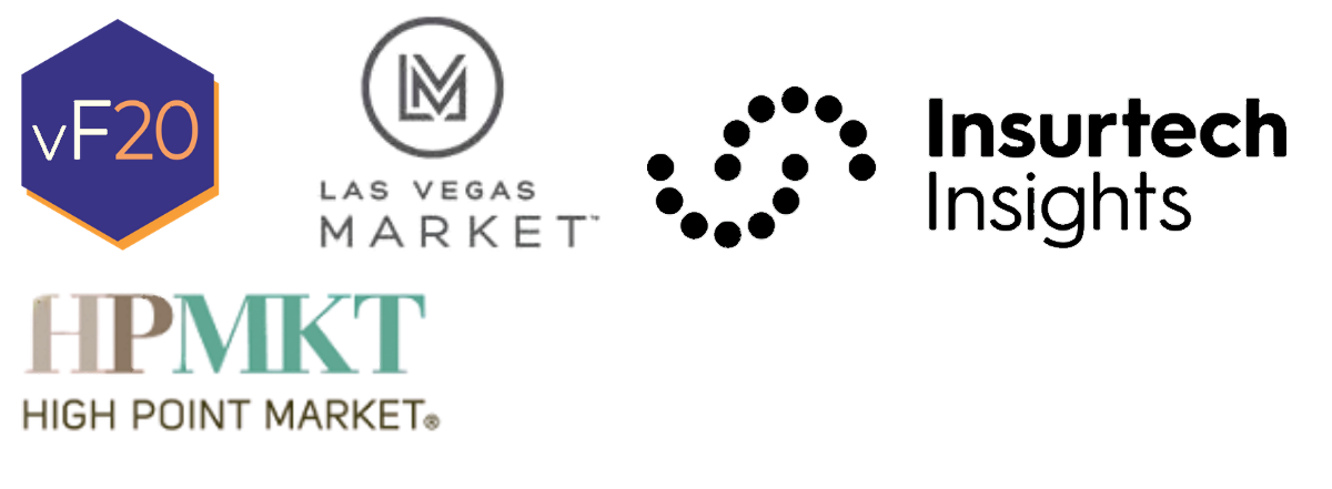 Confrence Logo Images Nov 2020