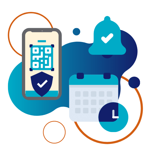 Line Management header image