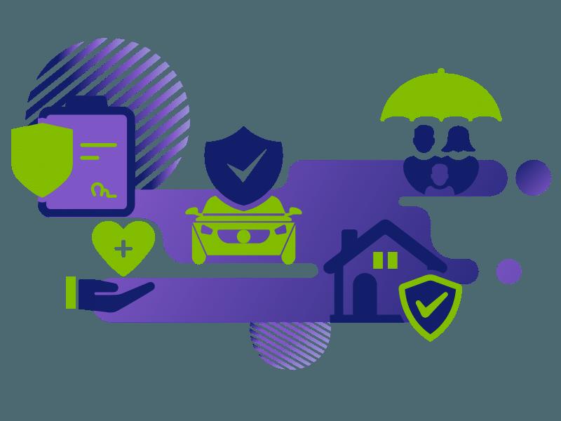 Insurance Webpage Image(1)