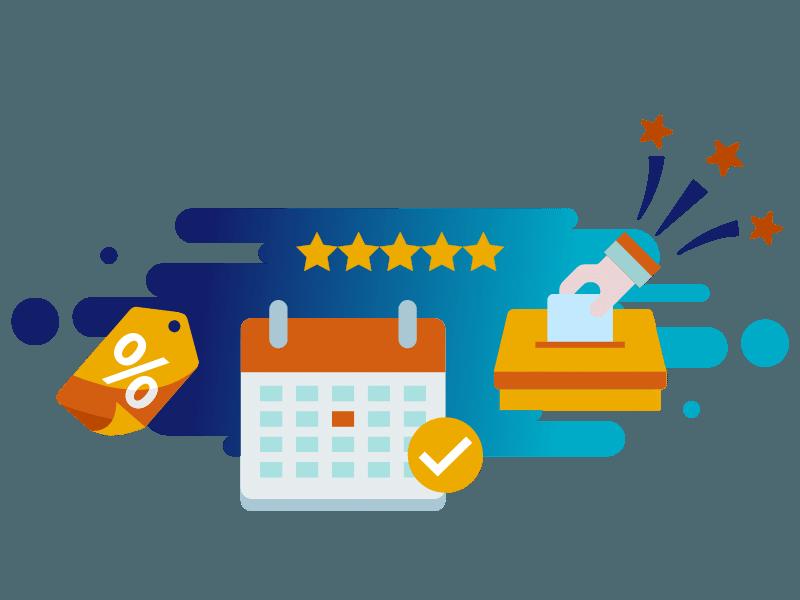 Retail Webpage Image 10
