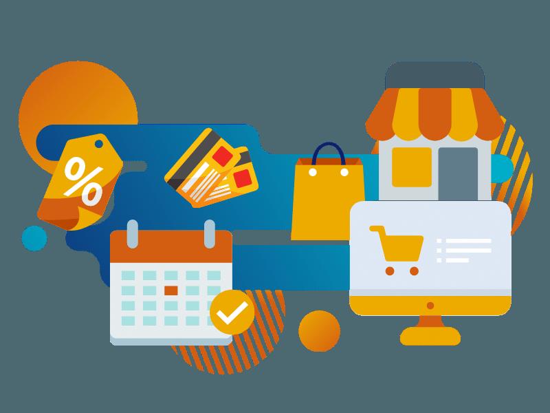 Retail Webpage Image 9